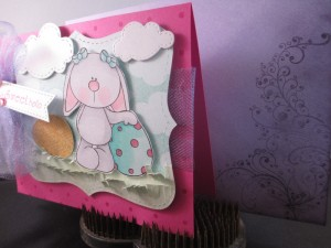 Easter cards 2013 013