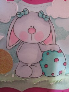 Easter cards 2013 015