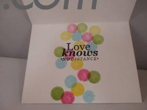 OWH cards 047