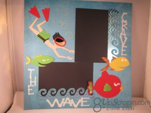 paper parade challenge Aug 2 005