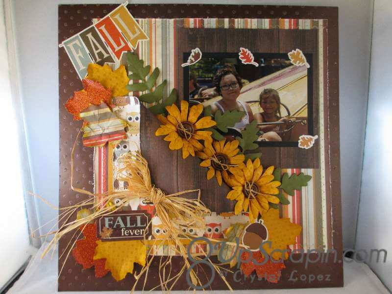 Fall fever layout 006