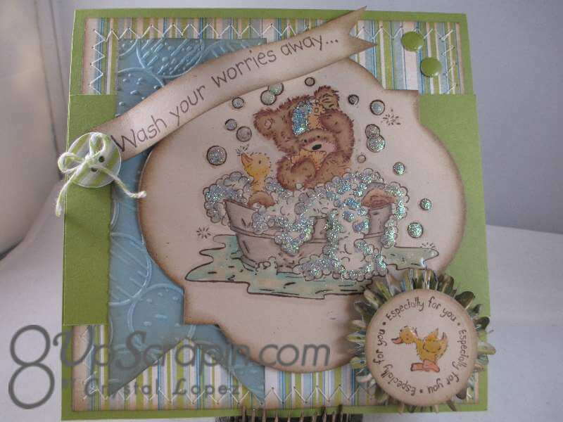 paper parade challenge Aug 2 001