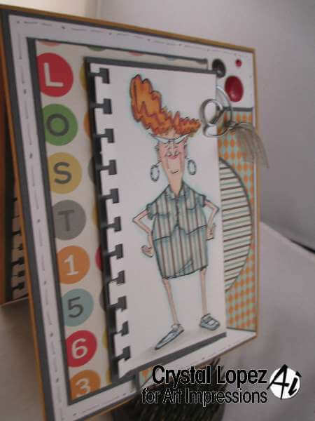 Eunice and Cliff cards 003