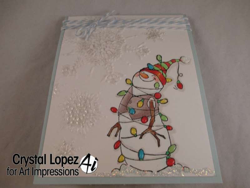 New Ai Christmas images 026