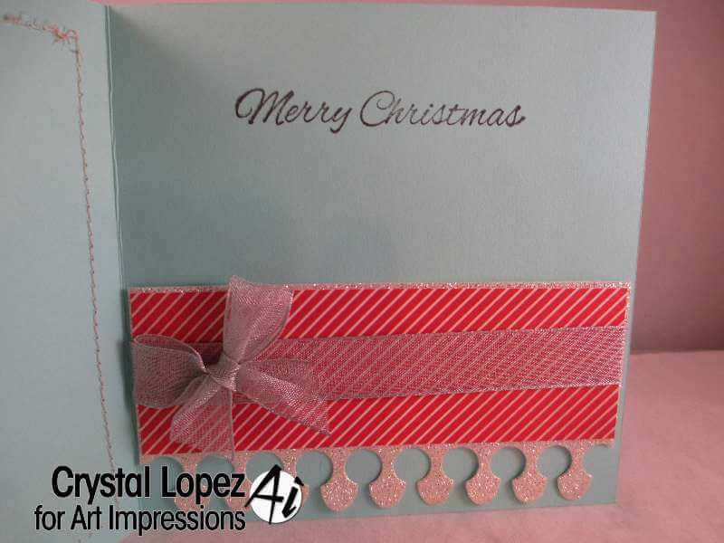 New Ai Christmas images 032