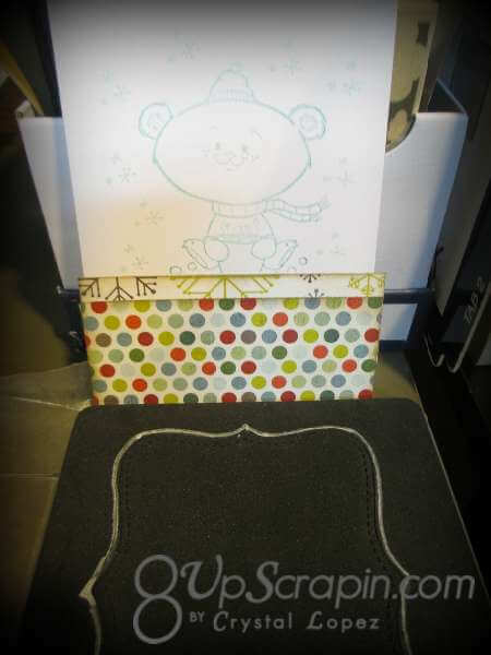 Beary warm Wishes 002
