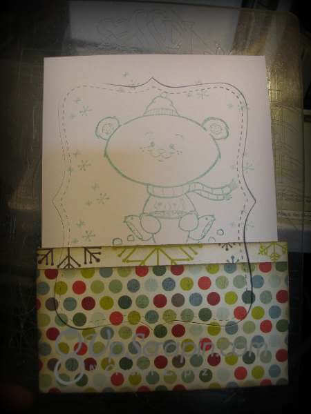 Beary warm Wishes 003