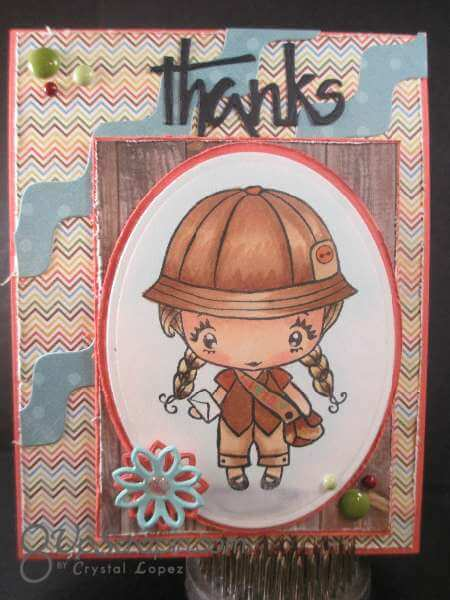 Girl Scout Thank You 002 - Copy