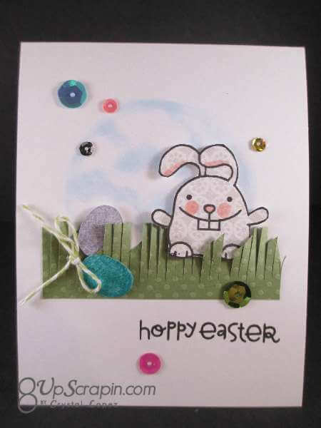 Hoppy Easter 002 - Copy