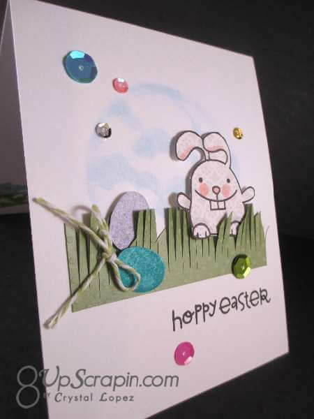 Hoppy Easter 004 - Copy