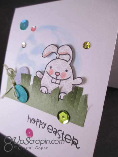 Hoppy Easter 005 - Copy