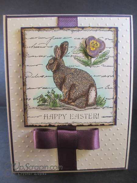 IBFS easter card 001 - Copy