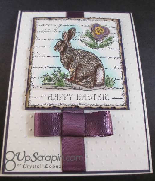IBFS easter card 004