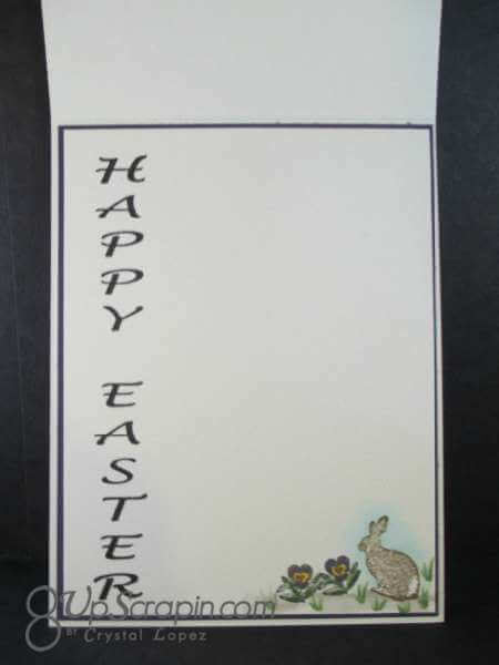 IBFS easter card 005