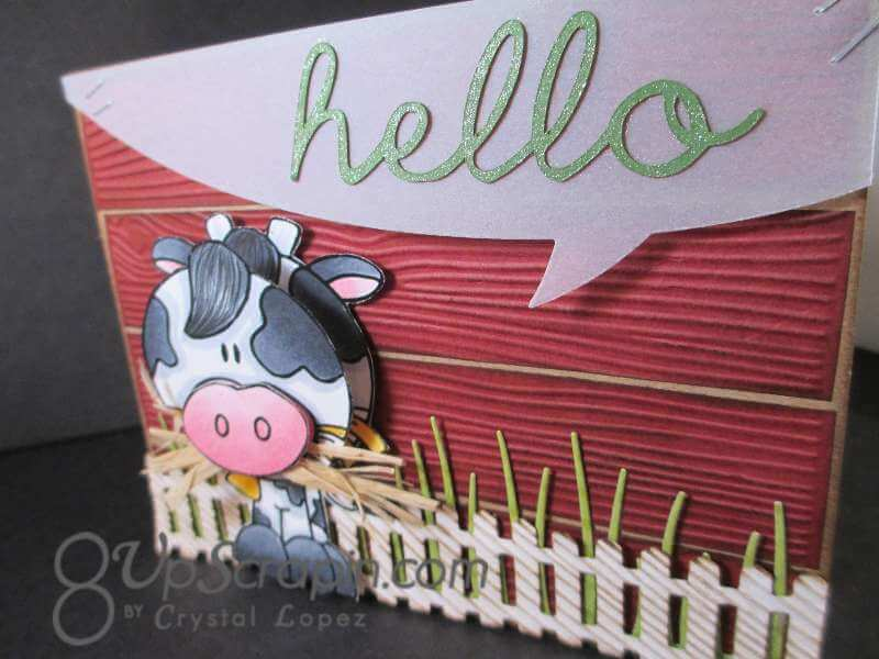 bobble head cow 008