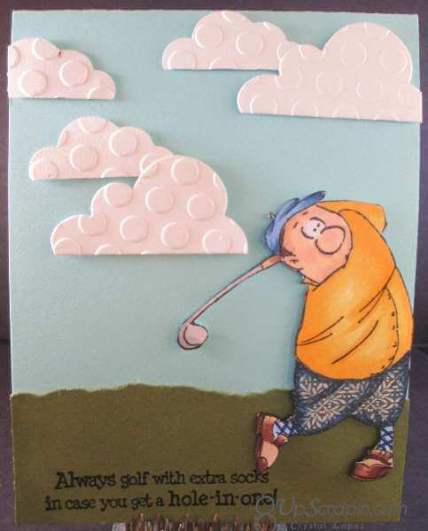 golf Fathers day 001 - Copy