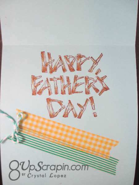 golf Fathers day 004