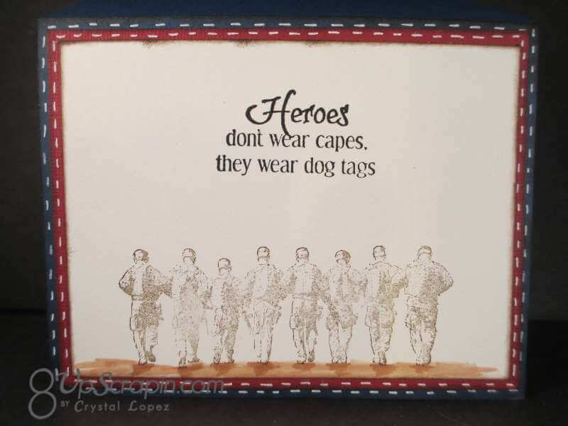 mem day and retirement card 005