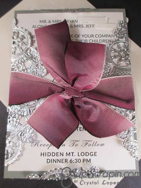 wedding invites 001