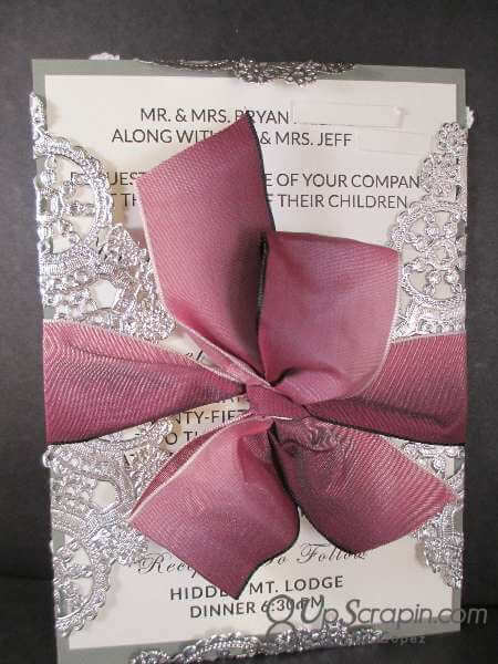 wedding invites 002