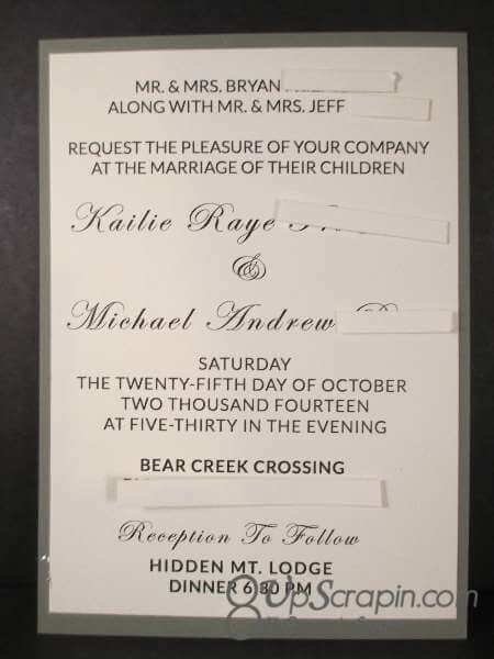 wedding invites 003