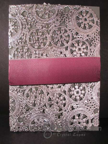 wedding invites 005