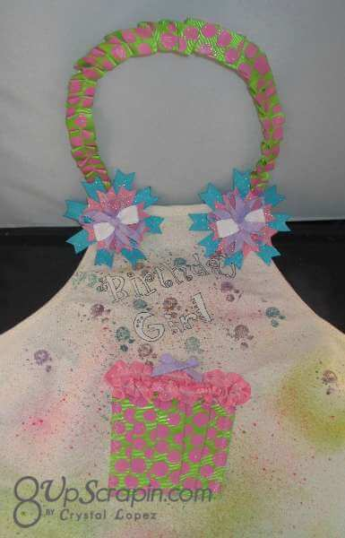 Birthday apron 010