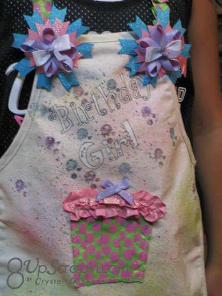 Birthday apron 020
