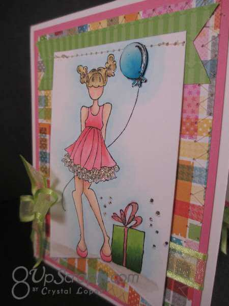 Ribbons Unlimited bday card 004