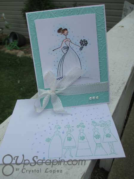 tiles and cards 013