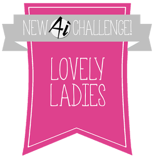 5-5 Lovely Ladies